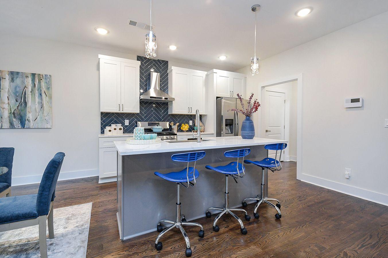 Kitchen_view3 (3).jpg