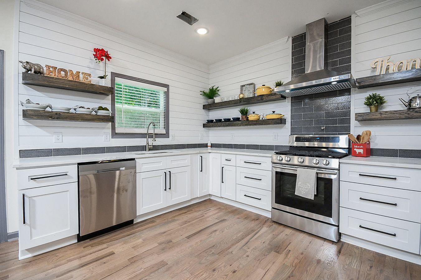 Kitchen_view3 (2).jpg