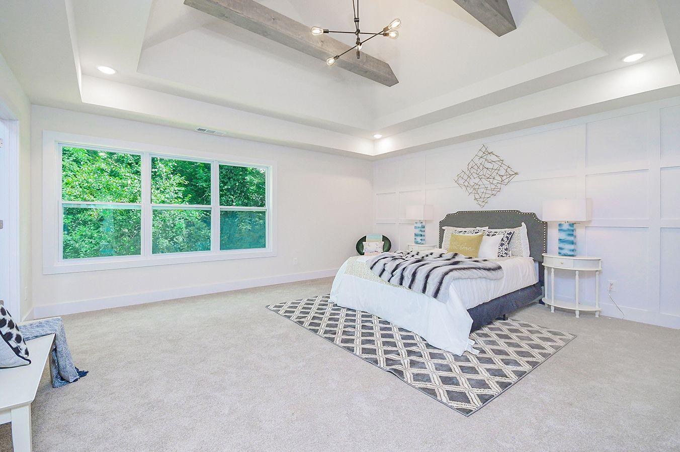 Upper_Level_Master_Bedroom_view1 (3).jpg
