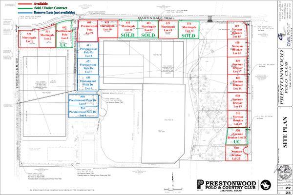 SitePlan-PrestonwoodPoloLots-SitePlan-9-2021.jpg