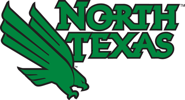 8966_north_texas_mean_green-alternate-2005_1485548869246_16838711_ver1.0.png
