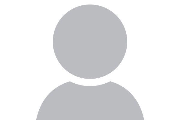 a bio image