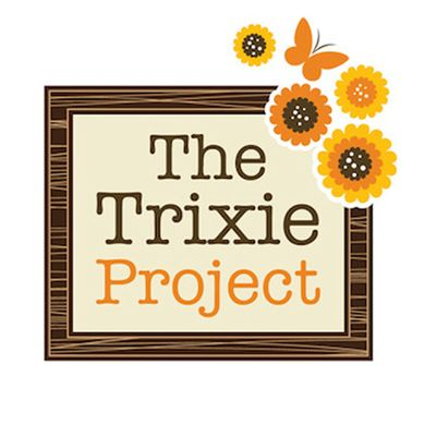 The Trixie Project
