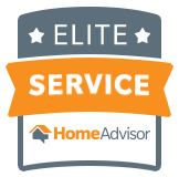 elite-service-home-advisor.png