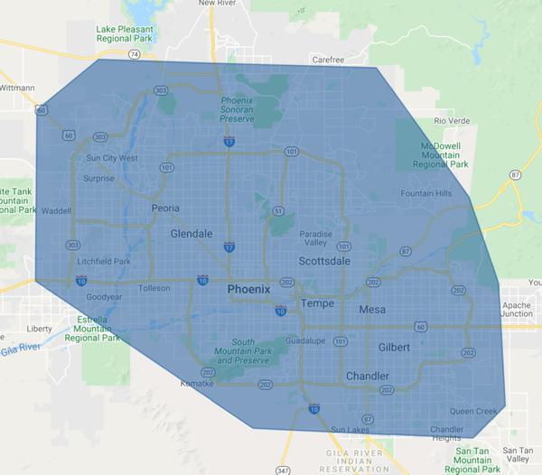 Phoenix-Map-768x673.png