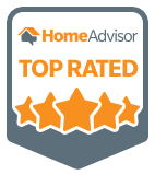 toprated-home-advisor.png