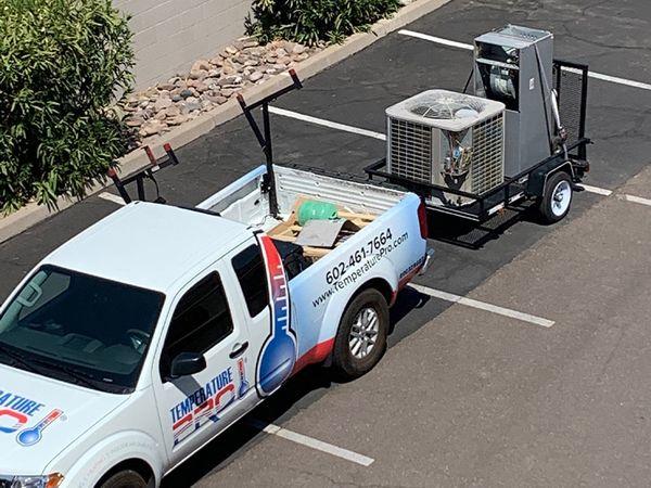 Scottsdale_comm repair.jpg