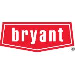 bryant-logo.png