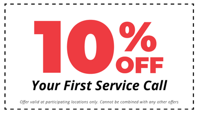 Coupons-11-1024x584.png