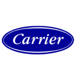 Carrier-e1504708892897.png