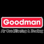Goodman-logo-1-e1504709534655.png