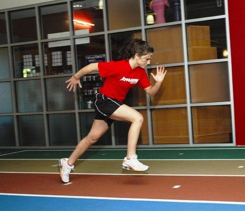 TP-2-Running-Girl-490.jpg