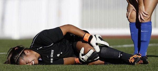 Knee-Injury-and-Soccer.jpg
