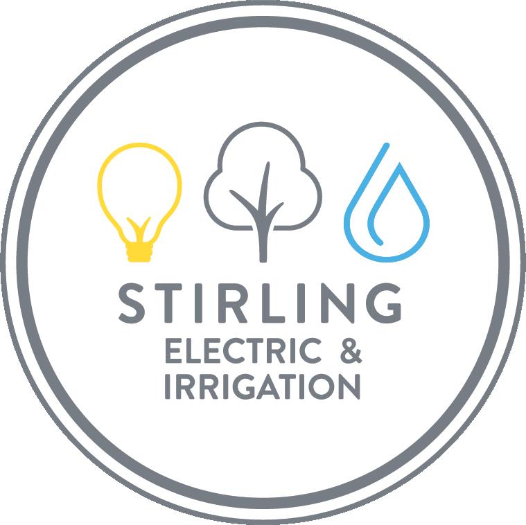 Stirling Electric & Irrigation