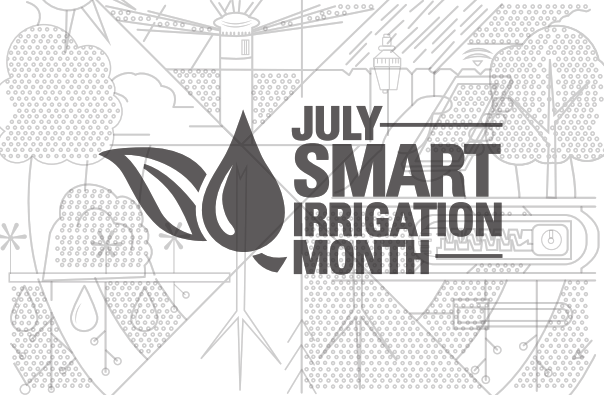 Smart Irrigation Month (Stirling Electric & Irrigation).PNG