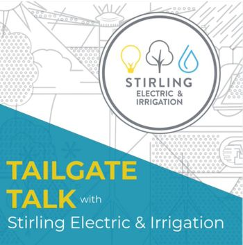 Tailgate Talk.JPG