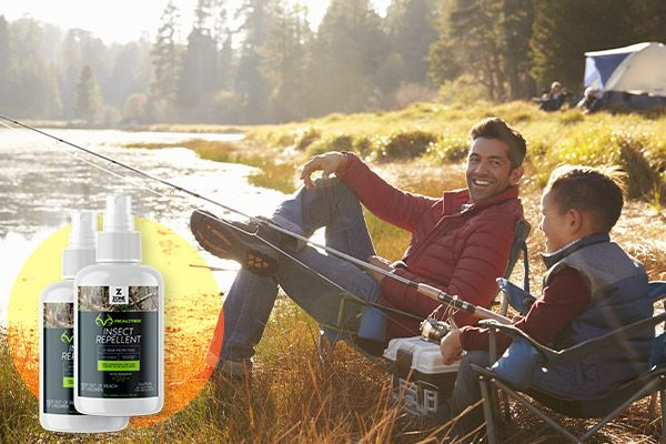 RT Insect Repellent.jpg