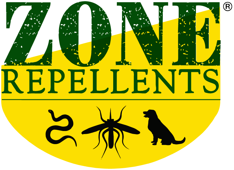 Zone Repellents