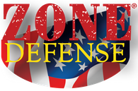zone_defense_logo-01.png