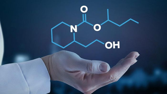 pf-14dad187--picaridinmoleculeeditted.jpg