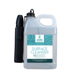 GallonSurfaceCleanerSpray.png