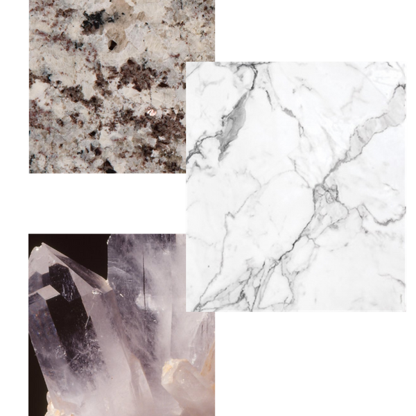 marble_pic_1.png