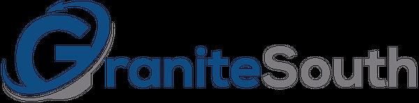 GraniteSouth-Logo-2020@1000px.png