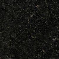 black-pearl-275.jpg