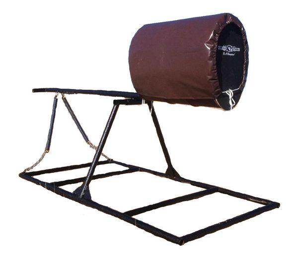 Drop Barrel