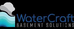 Water Craft Basement Solutions
