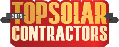 Top+Solar+World+2019.png