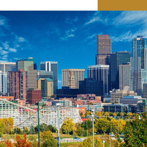 Denver Image.jpg