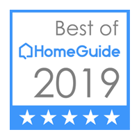 BestOfHomeGuide.png