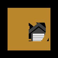 Garage Door Icon.png