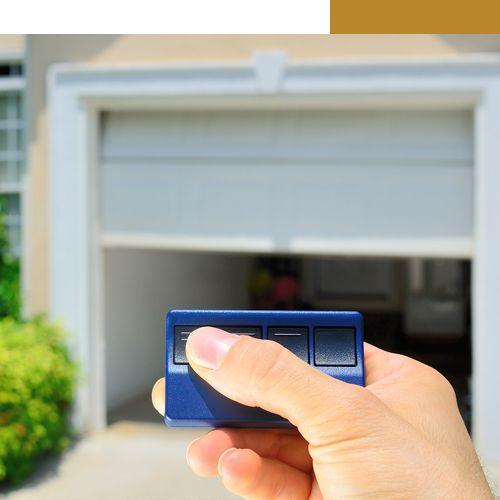 Garage Door Openers.jpg