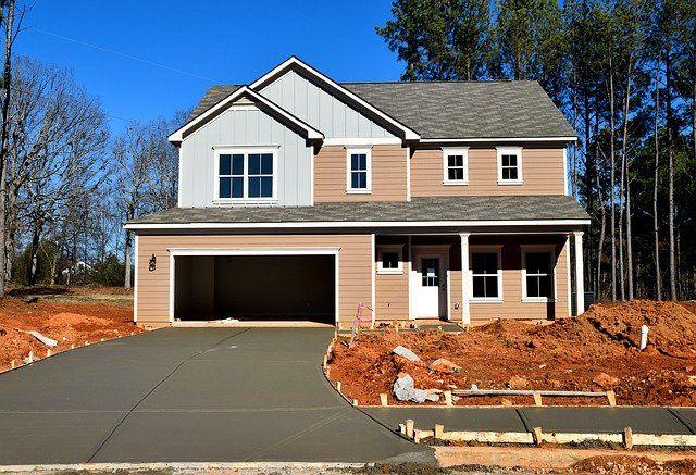 house-3084040_640.jpg