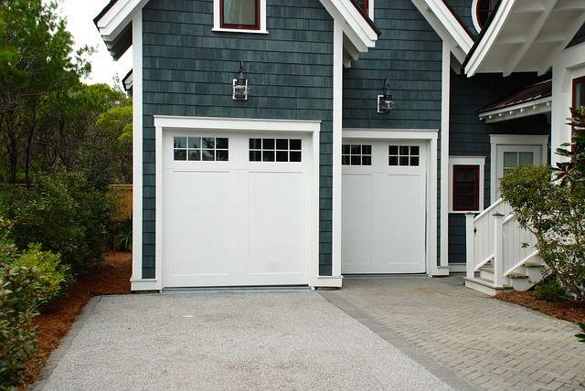 garage-door-2578740_640.jpg
