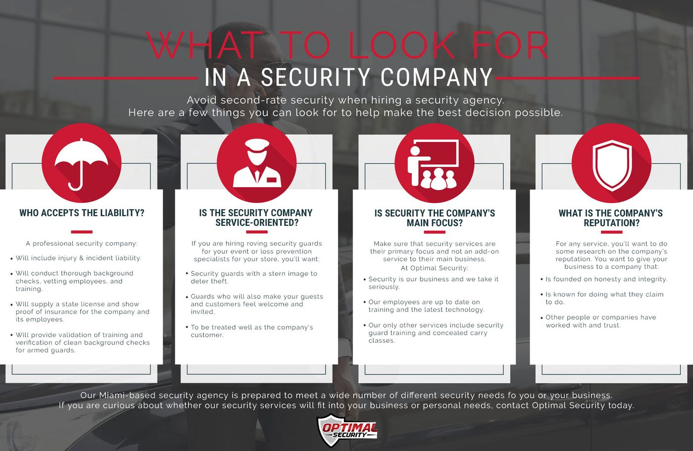 what-to-look-for-in-a-security-company-5f3eecc71153f.jpg