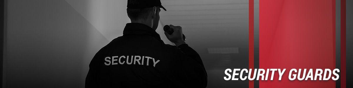 Security-Guards-5b76da8ff0a3f.jpg