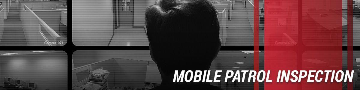 Mobile-Patrol-Inspection-5b76db0f0bb74.jpg