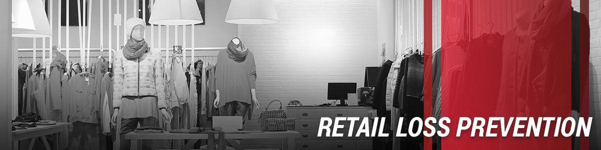 Retail-Loss-Prevention-5b76db01cb573.jpg