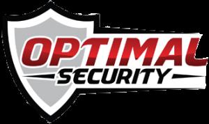 Optimal Security