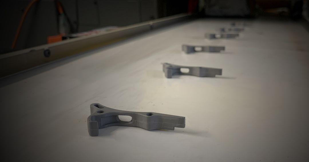 Copy of Conveyor.jpg