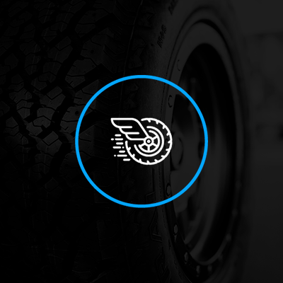 tires2.png
