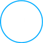 truck trailer rv.png