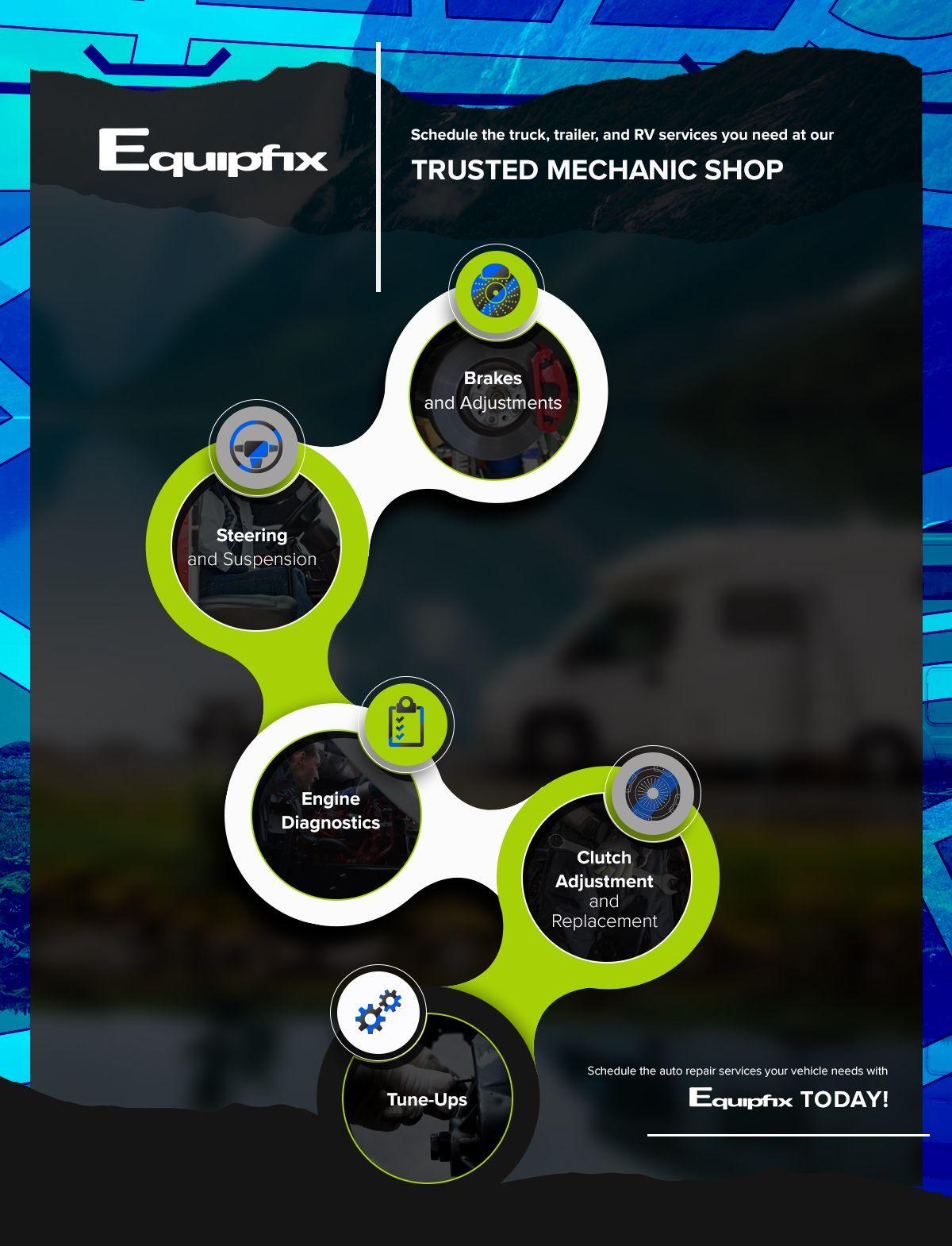 2020_11-13_Infographic_Truck Trailer RV Service.jpg