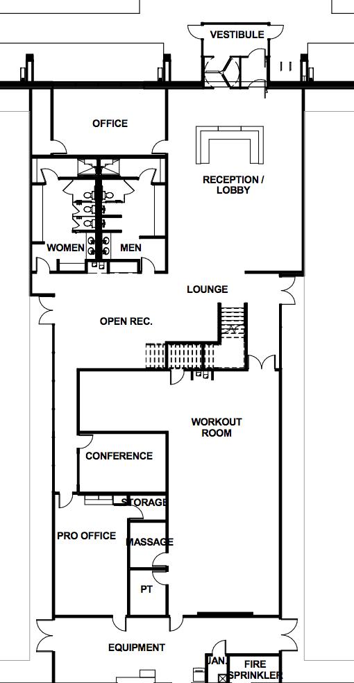 RRTC Interior Club House.png