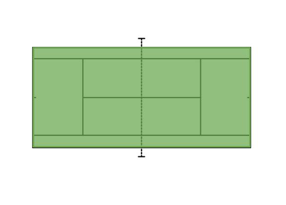 Green Ball Tennis.png