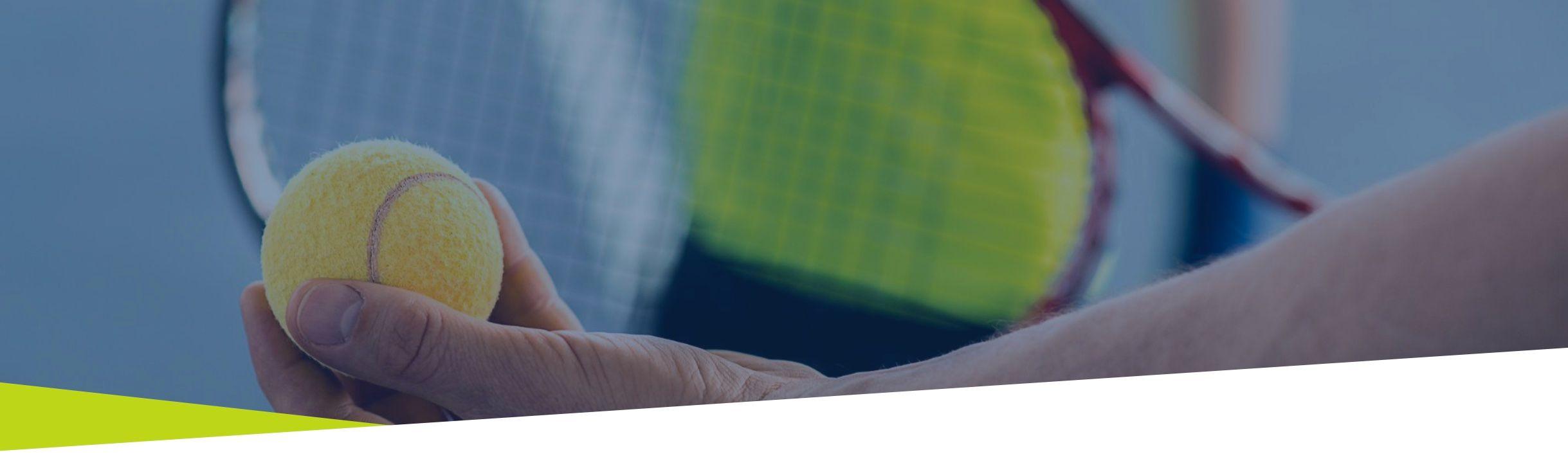 denver tennis players.jpg