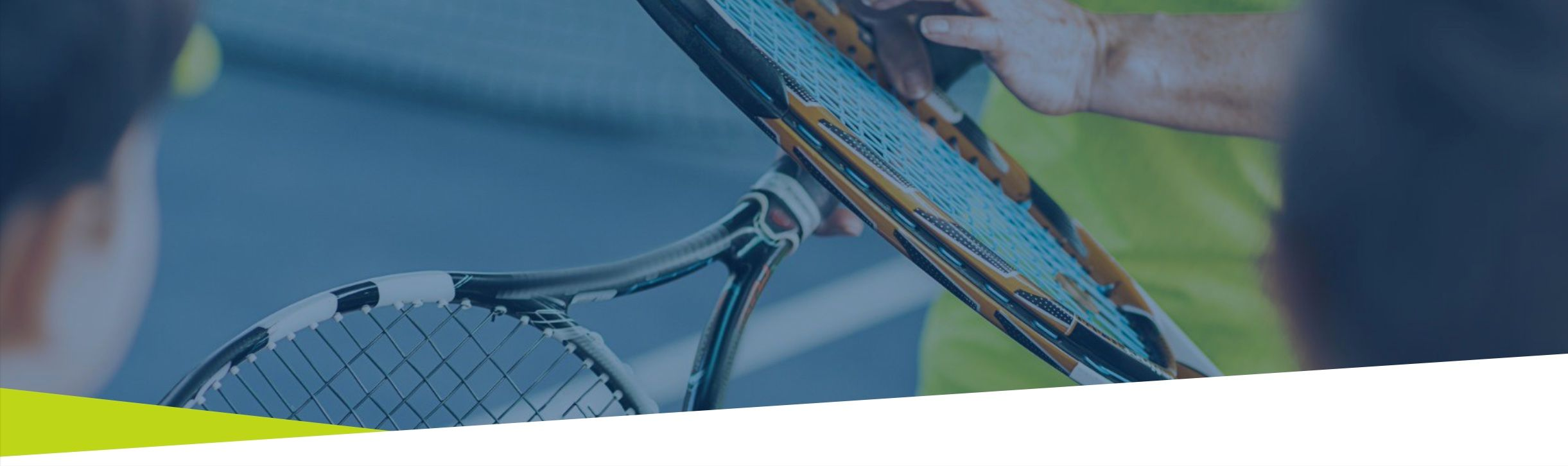 colorado tennis.jpg